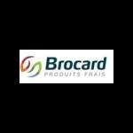 Agence Brocard