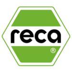 RECA France