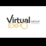 VirtualExpo Group